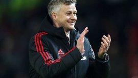 Манчестер Юнайтед та Мольде ведуть перемовини щодо компенсації за Сульшера