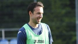 Богданов – о Шахтер – Динамо в Кубке Украины: Я считаю, что ОСК Металлист – это нейтральное поле