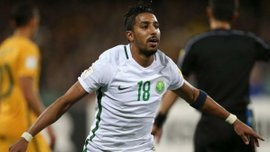 Невероятный гол в чемпионате Саудовской Аравии – голкипер был посрамлен шикарным финтом