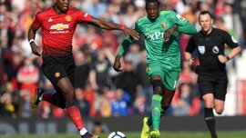 Манчестер Юнайтед– Уотфорд – 2:1 – видео голов и обзор матча
