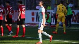 Фрайбург – Баварія – 1:1 – відео голів та огляд матчу