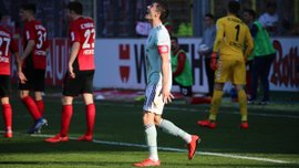 Фрайбург – Бавария – 1:1 – видео голов и обзор матча