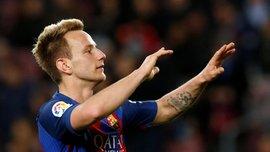 Барселона хочет собрать невероятнуюсумму на продаже игроков летом – известны фамилии