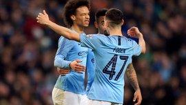 MEGOGO покаже півфінали та фінал Кубка Англії