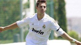"""""""У нас була дуже дружня команда"""", – Соль розповів, з якими зірками Реала досі підтримує зв'язок"""