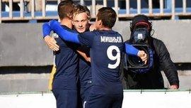 Алиев: Шахтер всегда подбадривает Мариуполь перед матчами с Динамо