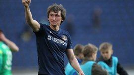 СК Дніпро-1 – Суми – 7:0 – відео голів та огляд матчу