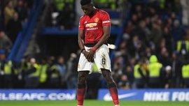 Манчестер Юнайтед победил Вест Хэм благодаря двум пенальти: 34-й тур АПЛ, матчи субботы