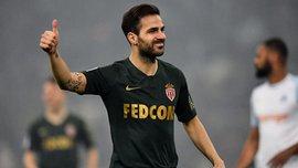 """""""Тренер прийшов в команду з гравцем, до якого він ставиться, як до сина"""", – Фабрегас розкрив причину відходу з Челсі"""