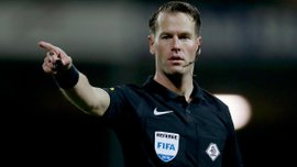 Порту – Ливерпуль: матч 1/4 финала Лиги чемпионов будет обслуживать бригада арбитров из Нидерландов