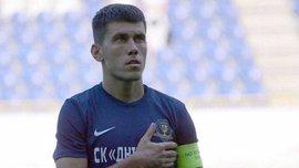 Кравченко – о матче СК Днепр-1 и Шахтера: Аутсайдер постарается создать сенсацию