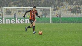 Динамо – Шахтер: Коваленко восстановится до матча, Степаненко может пропустить поединок