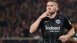 Лига Европы: Ребич прекрасным дриблингом разобрался сразу с несколькими соперниками – момент дня