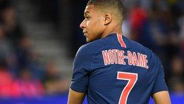 ПСЖ – Монако – 3:1 – відео голів та огляд матчу