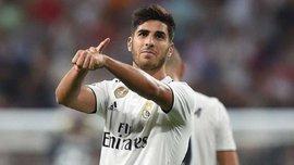 Реал не захотів розглядати пропозиції щодо Асенсіо за 180 мільйонів євро, – агент