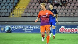 Маріуполь – Шахтар: Федорчук і Биков пропустять матч