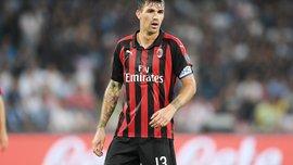 Милан будет вынужден продать своего капитана из-за финансового фэйр-плея