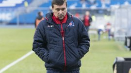Арсенал-Київ – Десна – 2:0 – відео голів та огляд матчу