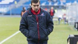 Арсенал-Киев – Десна – 2:0 – видео голов и обзор матча