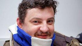 Шахов: Ідеальний варіант 2 травня – Україні залишають очки, а Мораєса позбавляють футбольного громадянства