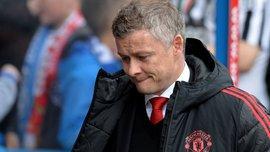 Гарі Невілл порадив Сульшеру розібрати Манчестер Юнайтед по цеглині