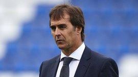 Лопетегі може замінити Ковача в Баварії – мюнхенці вже провели переговори з екс-тренером Реала