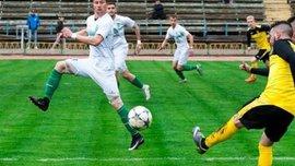 ПФЛ оголосила місце проведення фінального матчу Другої ліги