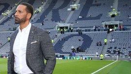 """""""Сейчас нельзя не уважать Ливерпуль"""": Рио Фердинанд поражен фантастическим камбэком мерсисайдцев"""