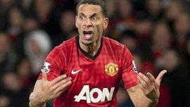 Фердинанд снова зажигает: безумные эмоции легенды Манчестер Юнайтед на победный гол Тоттенхэма в ворота Аякса