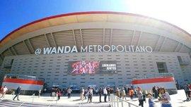 Джулай исследовал цены на жилье в Мадриде перед финалом Лиги чемпионов – Киев может позавидовать