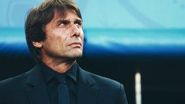 Конте приблизился к подписанию контракта с Интером, – Sky Italia