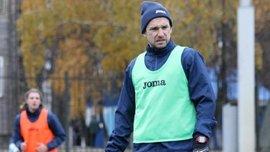 Богданов: Не хочу слышать, что Десна сдала матч Черноморцу