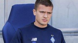 Дуелунд повернувся після травми на поле та допоміг Динамо U-21 розгромити Зорю U-21