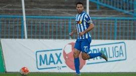 Екс-гравець Динамо Леко став асистентом головного тренера збірної Хорватії U-19