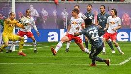 Ковач – про VAR, який не дав Баварії достроково стати чемпіоном: Рішення скасувати гол було правильним