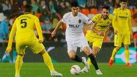 Валенсия и Вильярреал могут получить трансферный бан от ФИФА