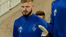 """""""Не захотів отримувати гроші просто так"""", – Корзун пояснив, чому покинув Динамо"""