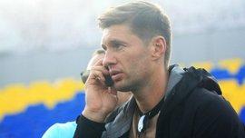 """""""В Витессе думали, что я сошел с ума"""": Левченко рассказал о своем первом вызове в сборную Украины"""