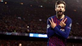 Барселона підготувала особливу форму в каталонських кольорах – виклик Мадриду