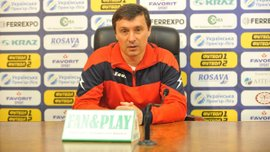 Леонов: Арсенал-Київ залишиться в УПЛ, що б там не було