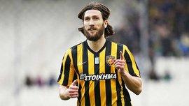 Чигринский: Победа в Кубке УЕФА – самый большой успех в моей карьере