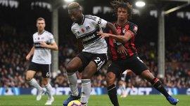 Фосу-Менса стал самым быстрым игроком сезона в АПЛ – он принадлежит Манчестер Юнайтед