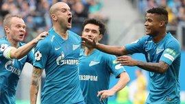 Ракицкий – первый футболист, выигравший чемпионаты Украины и России за один год