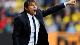 Челси проиграл судебное дело Антонио Конте – лондонцы должны тренеру немалую сумму