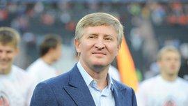 Ахметов: Мораес никого не предал, переход из Динамо в Шахтер – это его право