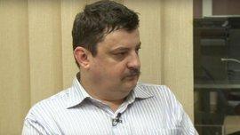 """""""Жодному новачку не був так радий"""", – Шахов прокоментував вихід Уніона в Бундеслігу"""