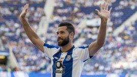 Атлетико приобрел у Порту защитника Фелипе