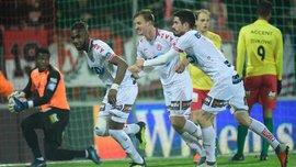 Бацула призвал украинских футболистов перебираться в чемпионат Бельгии