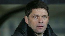 Федерація футболу Люксембургу продовжила контракт із головним тренером – команда є суперником збірної України