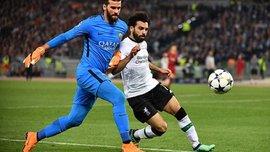 Тоттенхем – Ліверпуль: Рома отримає 5 мільйонів євро, якщо мерсисайдці переможуть у фіналі Ліги чемпіонів